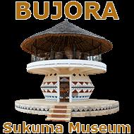 Bujora-IMG_2683-10.png